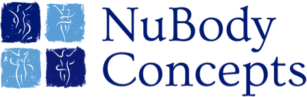 NuBody Concepts